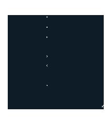 SGS Italia