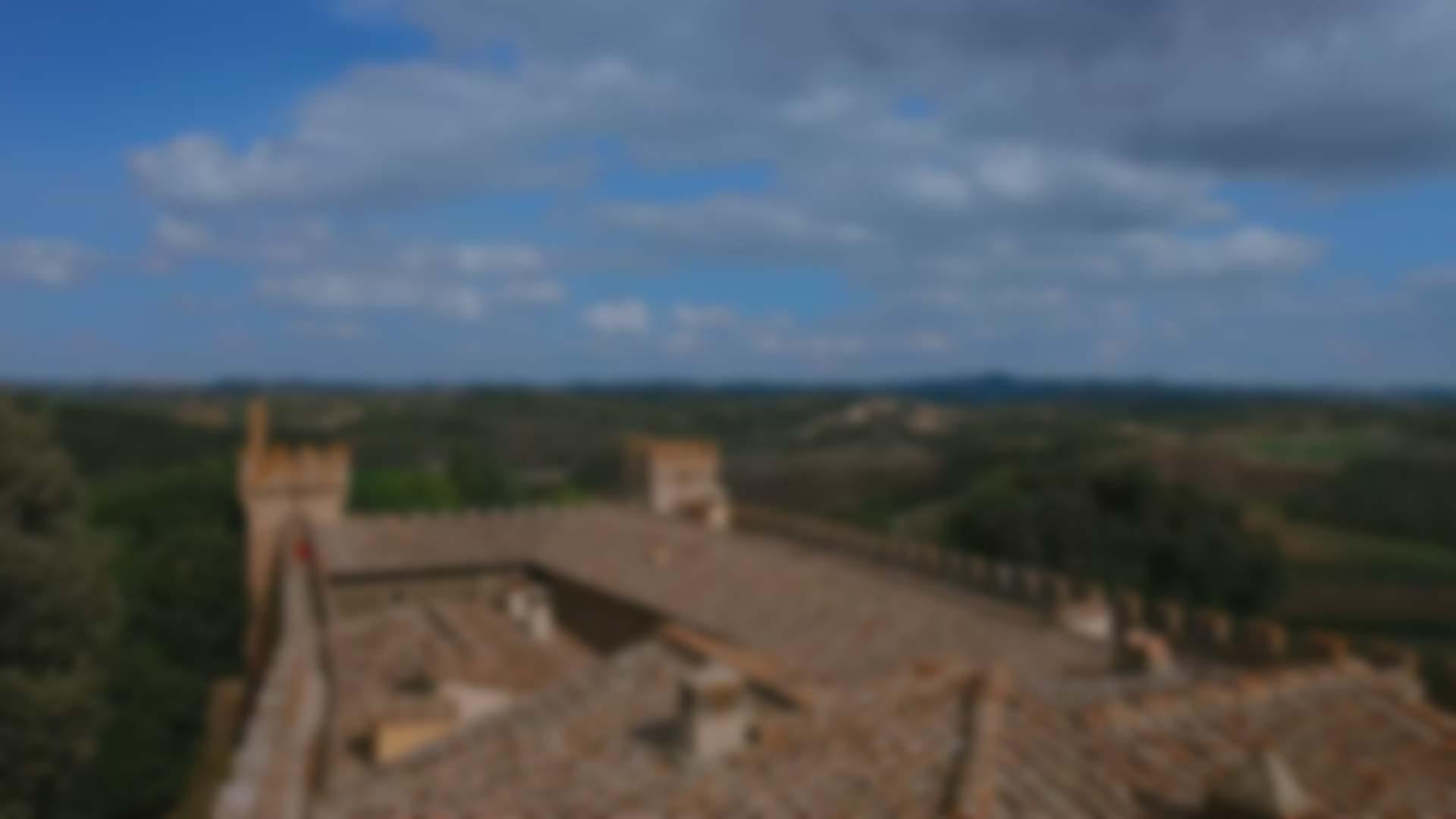 Barteco - Barsottini Tecno Costruzioni