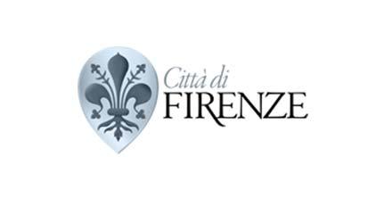 Città di Firenze